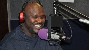 Shaq-Fu production starts after reaching crowdfunding goal