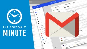 The Softonic Minute: Android, Twitter, Gmail and The Sims 4