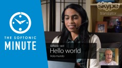 The Softonic Minute: Watch Dogs, Windows 8.1, Battlefield and Skype