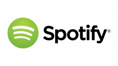 Spotify hacked, users logged out as a precaution