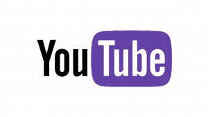 YouTube to buy Twitch video game streaming service