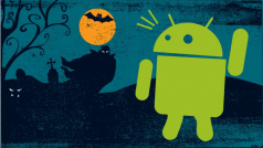 How to detect malicious Android apps eating your battery