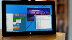 One Windows: what to expect from the next big Windows update