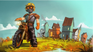 Trials Frontier: 6 essential tips to maximize gameplay