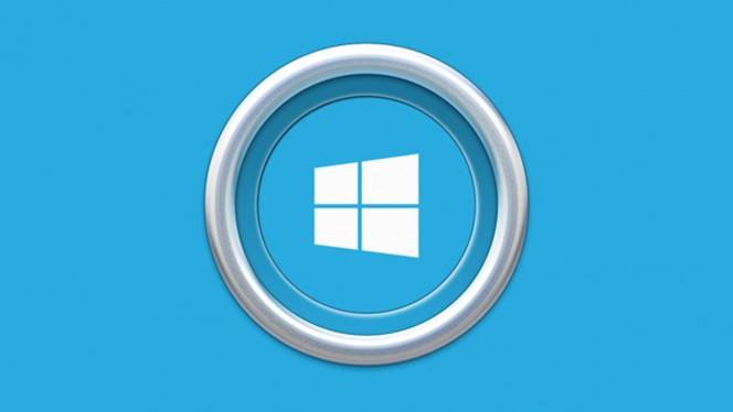 1Password for Windows finally as good as Mac version