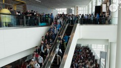 The 7 most important announcements from Google I/O 2014