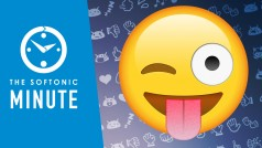 The Softonic Minute: Twitter, Boom Beach, Adobe and New Emoticons