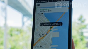 Uber drops prices 20% in NYC, may keep pricing in the future