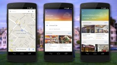 Google Maps Explore feature takes on Yelp and Foursquare