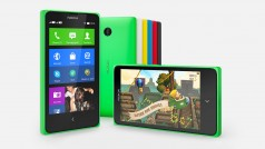 Nokia ditches Android to focus on Windows Phone