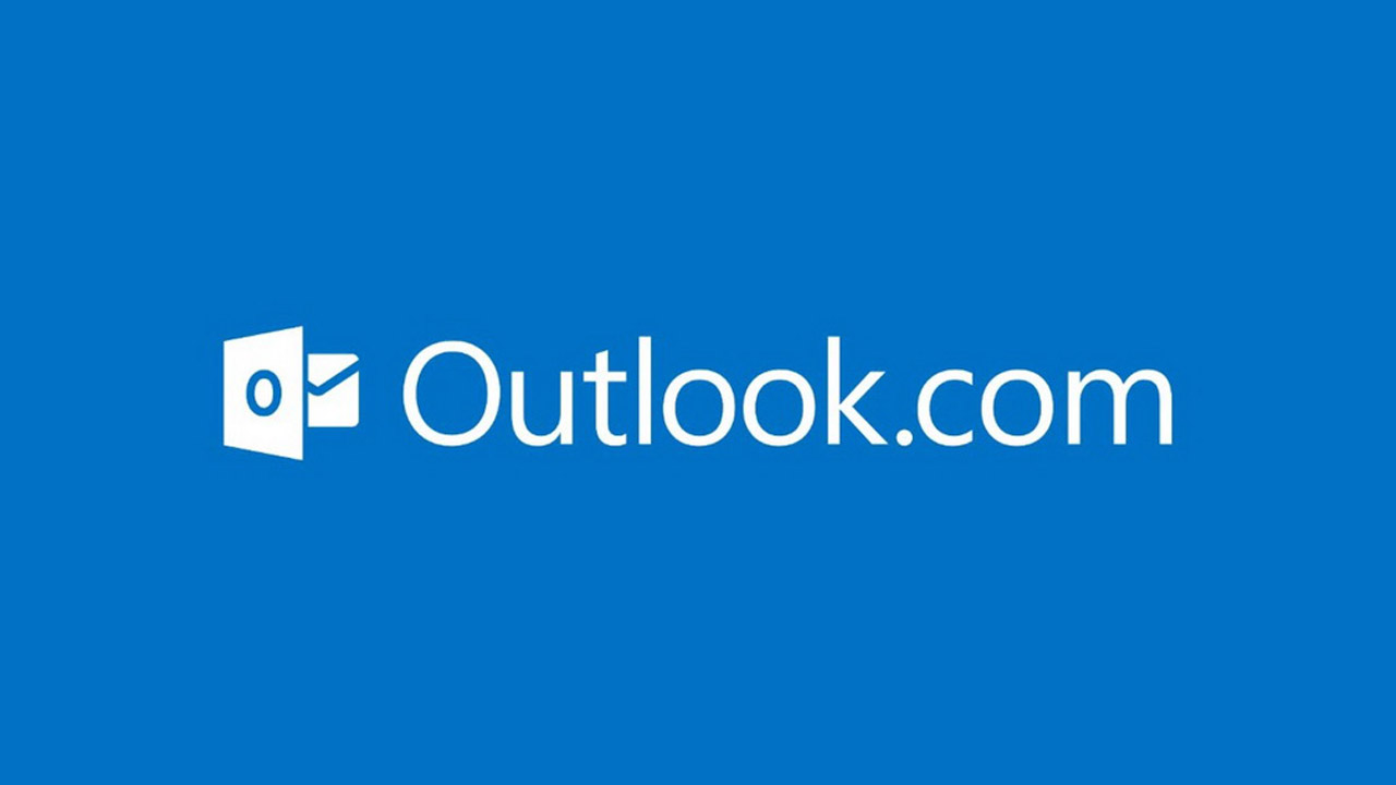 Microsoft increases security of its online services