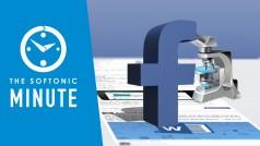 The Softonic Minute: Emojli, Minecraft, Google and Facebook