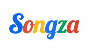 Google buys Songza to compete with Beats Music