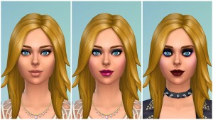 Gamescom 2014 – EA announces the Sims 4 'Create a Sim' demo is now available