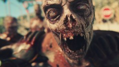 Dead Island 2 trailer is full of zombie gore