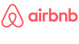 Are Airbnb hosts secretly recording their guests?