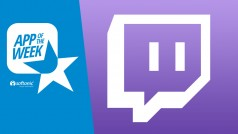 App of the Week: Twitch