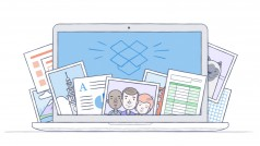 Dropbox drops prices to compete with Google Drive and Microsoft OneDrive
