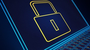How to protect your online identity and why you should care