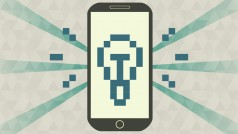 4 apps to make your smartphone even smarter