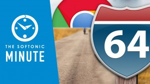 The Softonic Minute: Hyperlapse, Windows XP, The Sims 4, and Google Chrome