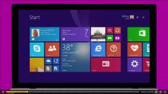 PSA: Windows 8.1 August updates available to download now