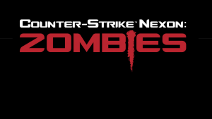 Free to play Counter-Strike Nexon: Zombies out on Steam in Fall 2014