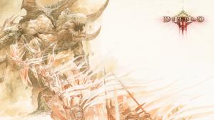 Diablo III patch 2.1.0 released today