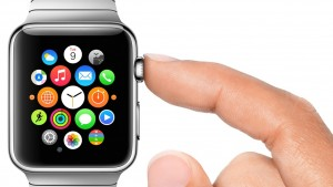 Here are the coolest things Apple Watch can do