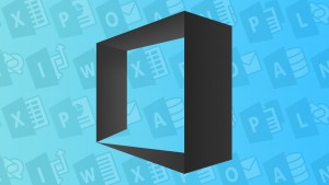 Office Tip: how to type multiple lines in an Excel cell