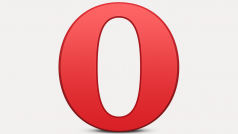 Opera 24 out now with new tab previews