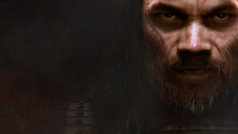 Total War: Attila announced. Coming to PC in 2015