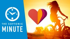 The Softonic Minute: Firefox, Farming Simulator, NASA and Google Fit
