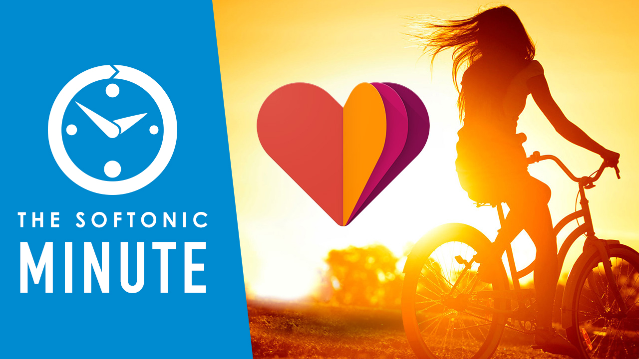 The Softonic Minute: Firefox, Farming Simulator, NASA and Google Fit