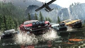 The Crew online racing game gets delayed until Dec 2