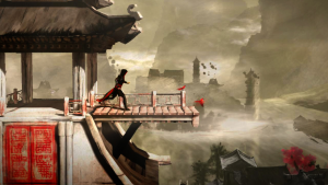 More Assassin's Creed Chronicles chapters coming after 'China'