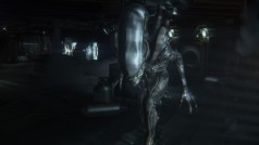 Surviving Alien: Isolation