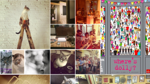 Facebook photos redesigned to focus on your popular pictures