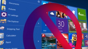 Microsoft collects your data in Windows 10 preview, but it's not a 'keylogger'