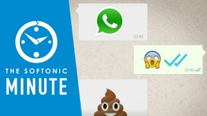 The Softonic Minute: GTA V, Skype Translator, 900 free games and WhatsApp