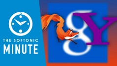 Goat Simulator, Facebook, Beam Messenger and Firefox in The Softonic Minute