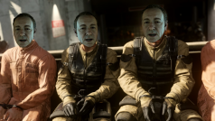 Call of Duty: Advanced Warfare review: future looks familiar