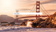 Facebook launches Places, a potential Foursquare and Yelp competitor