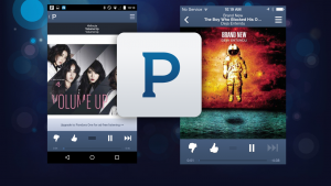 How to use Pandora