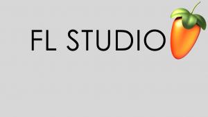 FL Studio finally coming to Mac OS X in 2015