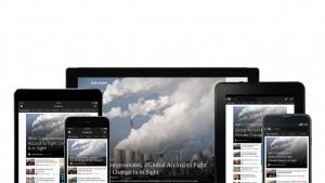 Microsoft turns MSN mobile in a big way