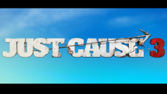 New 'Just Cause 3' screenshots