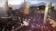 5 Ways to Breathe New Life into Dying Light