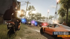 Battlefield Hardline review