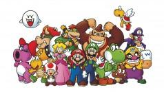 Nintendo will finally make games designed for smartphones